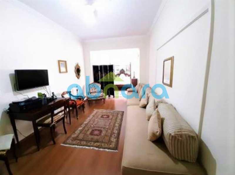 AB11 - Apartamento 3 quartos para venda e aluguel Copacabana, Rio de Janeiro - R$ 6.000.000 - CPAP31177 - 8