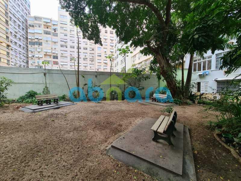WhatsApp Image 2021-07-07 at 1 - Kitnet/Conjugado 31m² à venda Copacabana, Rio de Janeiro - R$ 450.000 - CPKI00021 - 21