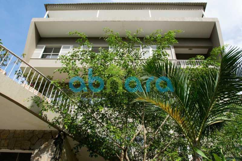 0f3dab48-6451-40a9-9613-9f9a17 - Casa 6 quartos à venda Cosme Velho, Rio de Janeiro - R$ 2.950.000 - CPCA60004 - 25