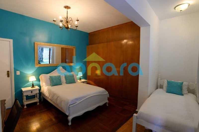 1f249642-e9f4-4043-9d0e-d7f25d - Casa 6 quartos à venda Cosme Velho, Rio de Janeiro - R$ 2.950.000 - CPCA60004 - 18