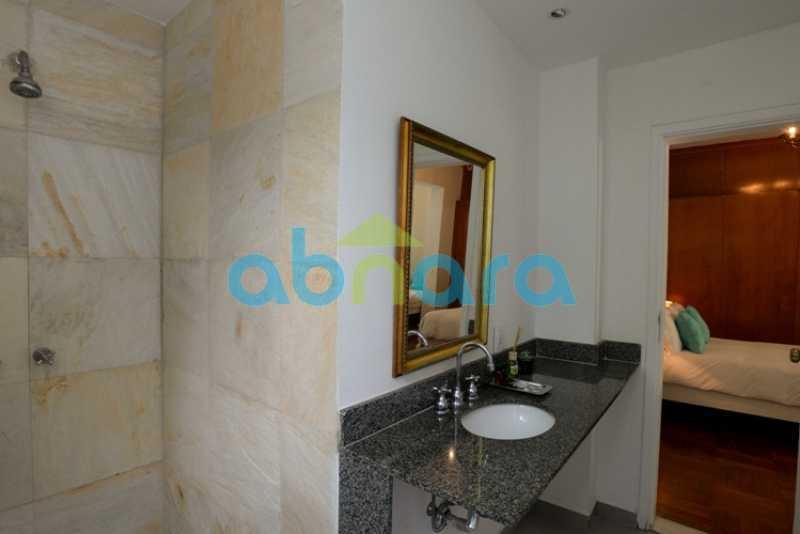 2e676efa-a5cb-4850-ad33-13dc9b - Casa 6 quartos à venda Cosme Velho, Rio de Janeiro - R$ 2.950.000 - CPCA60004 - 22