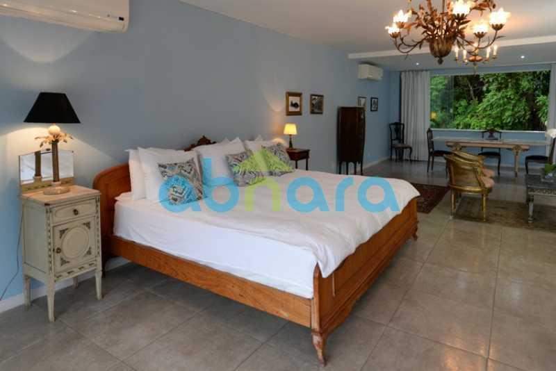7c6d61c3-4c7d-4e07-9e39-2dc3de - Casa 6 quartos à venda Cosme Velho, Rio de Janeiro - R$ 2.950.000 - CPCA60004 - 19