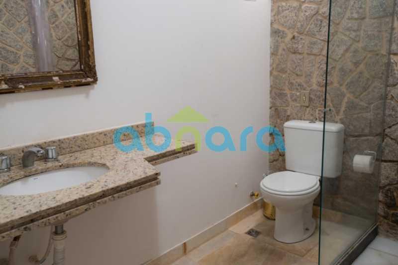 8d8b6d1f-00b2-43b6-b063-aa2f6b - Casa 6 quartos à venda Cosme Velho, Rio de Janeiro - R$ 2.950.000 - CPCA60004 - 23