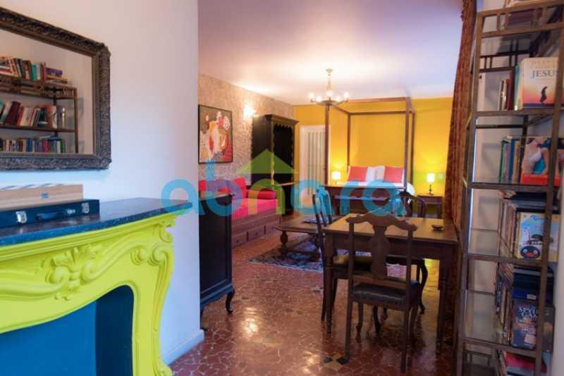 224b5b54-9047-4ca0-b916-06a37f - Casa 6 quartos à venda Cosme Velho, Rio de Janeiro - R$ 2.950.000 - CPCA60004 - 12