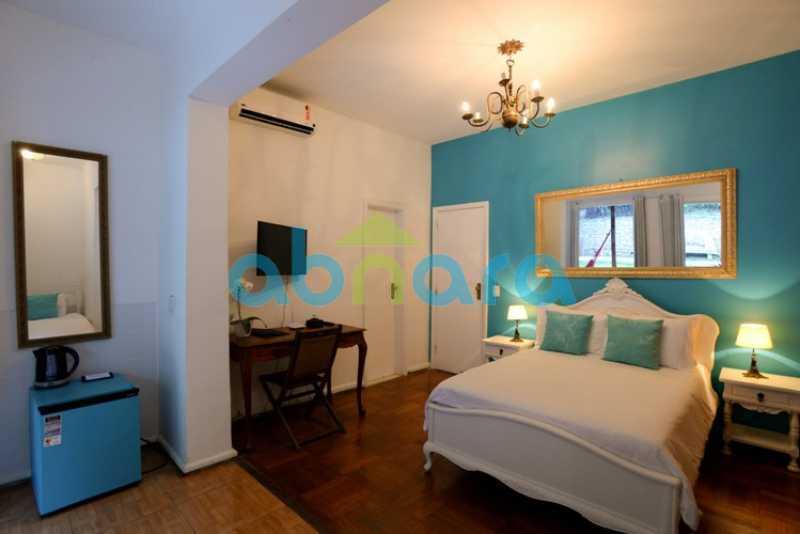 635a9296-edef-4f68-bbb1-9dec23 - Casa 6 quartos à venda Cosme Velho, Rio de Janeiro - R$ 2.950.000 - CPCA60004 - 17
