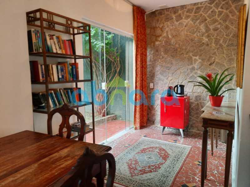 898c6d23-66d8-4202-bfd5-16fe46 - Casa 6 quartos à venda Cosme Velho, Rio de Janeiro - R$ 2.950.000 - CPCA60004 - 13