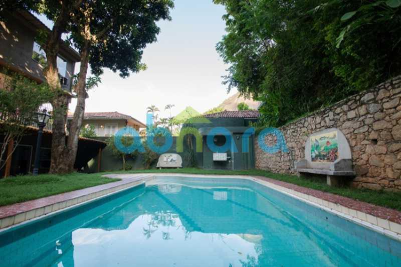 4677e618-ea97-4520-b108-503fc8 - Casa 6 quartos à venda Cosme Velho, Rio de Janeiro - R$ 2.950.000 - CPCA60004 - 26