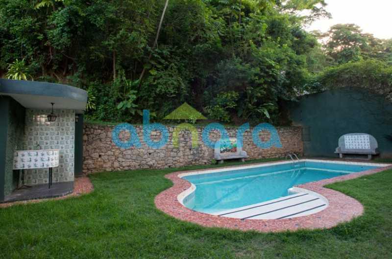 5561cedf-a06e-4f37-b0ea-8b4688 - Casa 6 quartos à venda Cosme Velho, Rio de Janeiro - R$ 2.950.000 - CPCA60004 - 28