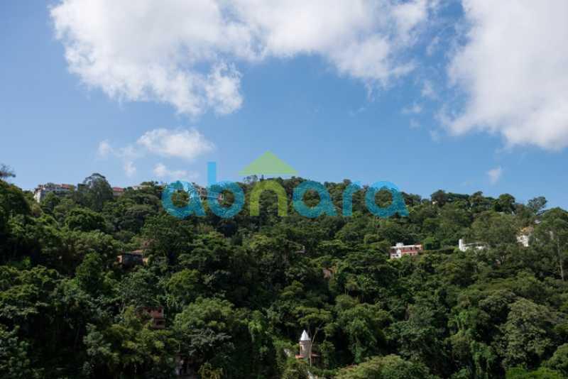 68757842-4084-4d59-ac7d-4a1e4e - Casa 6 quartos à venda Cosme Velho, Rio de Janeiro - R$ 2.950.000 - CPCA60004 - 24