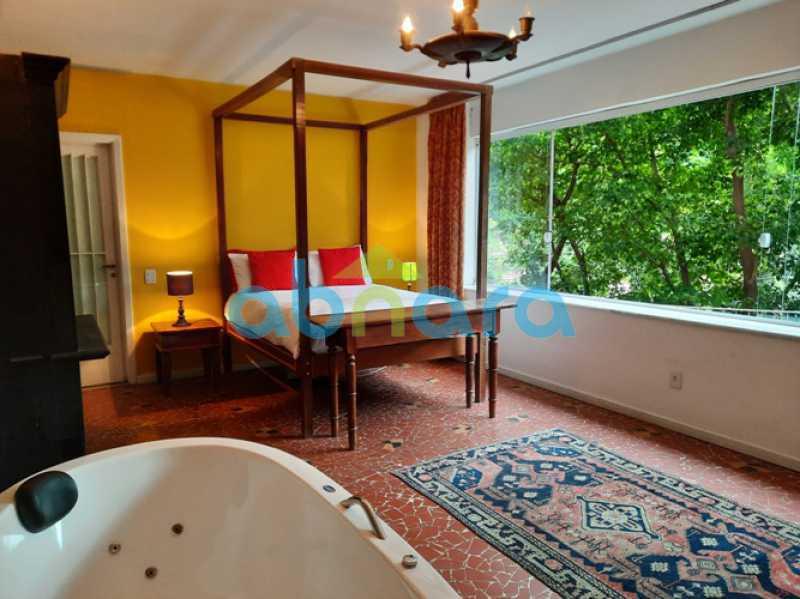 a7d3f88a-6041-4251-b9bf-1e126a - Casa 6 quartos à venda Cosme Velho, Rio de Janeiro - R$ 2.950.000 - CPCA60004 - 15