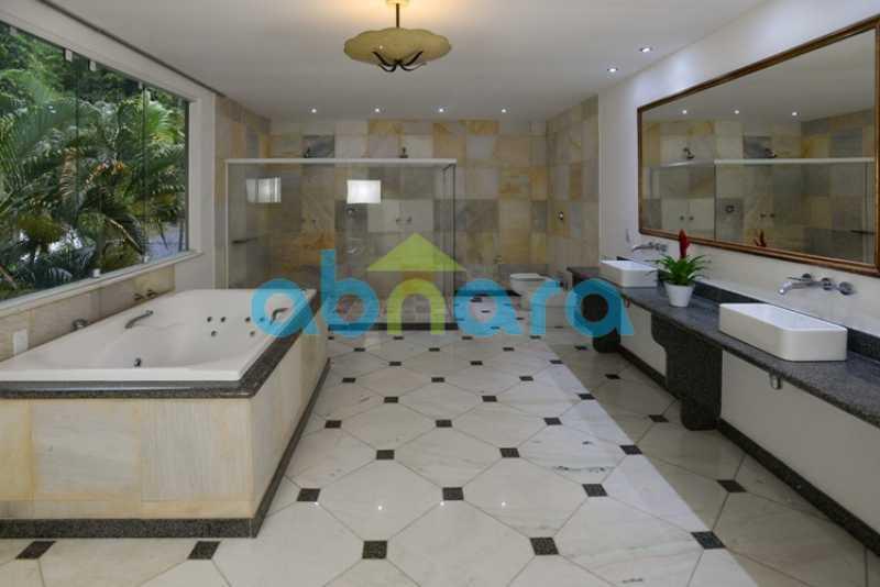 bcba1e86-b356-449b-9cdc-e4900c - Casa 6 quartos à venda Cosme Velho, Rio de Janeiro - R$ 2.950.000 - CPCA60004 - 20