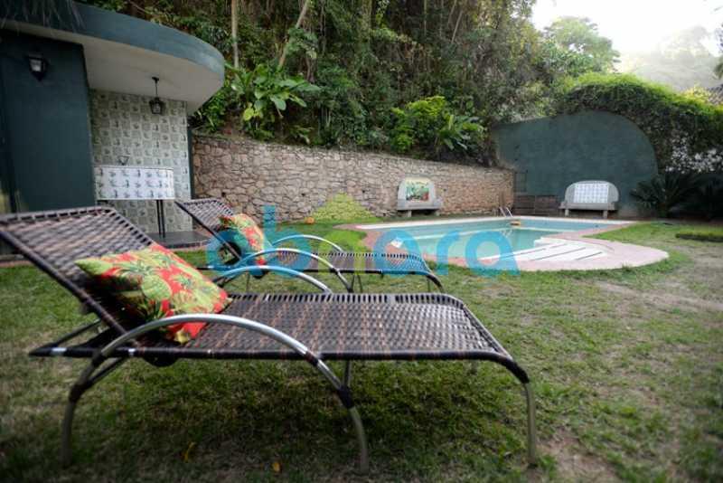 ce5c99eb-e33f-43d6-b029-c3e2a6 - Casa 6 quartos à venda Cosme Velho, Rio de Janeiro - R$ 2.950.000 - CPCA60004 - 30