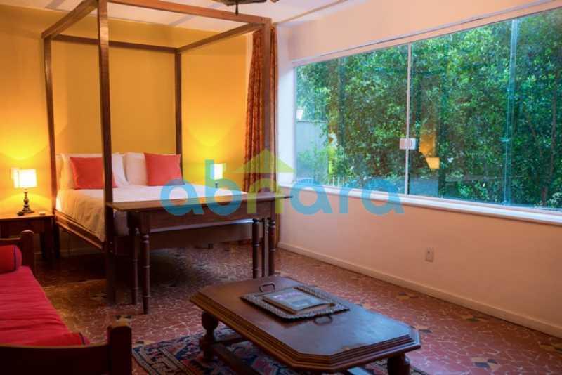ceb098f3-0cc7-48a4-92c1-5b2643 - Casa 6 quartos à venda Cosme Velho, Rio de Janeiro - R$ 2.950.000 - CPCA60004 - 16