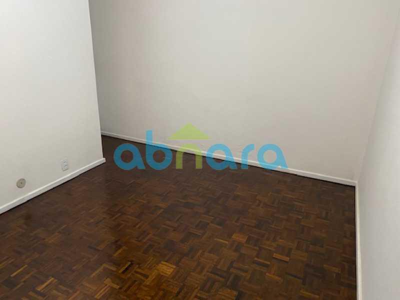 IMG_1164 - Apartamento 4 quartos à venda Tijuca, Rio de Janeiro - R$ 1.198.000 - CPAP40517 - 15
