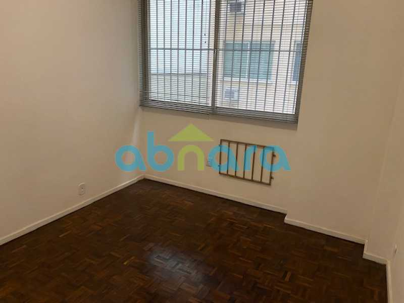 IMG_1165 - Apartamento 4 quartos à venda Tijuca, Rio de Janeiro - R$ 1.198.000 - CPAP40517 - 16