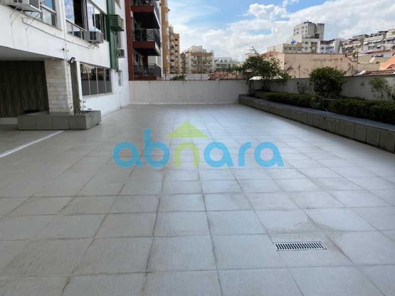 IMG_1175 - Apartamento 4 quartos à venda Tijuca, Rio de Janeiro - R$ 1.198.000 - CPAP40517 - 24
