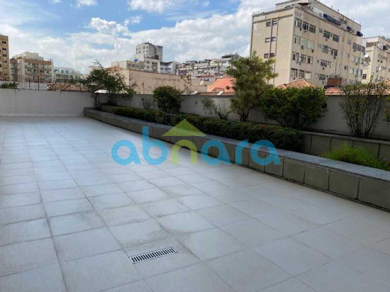 IMG_1176 - Apartamento 4 quartos à venda Tijuca, Rio de Janeiro - R$ 1.198.000 - CPAP40517 - 25