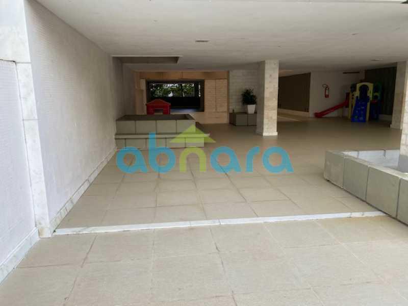 IMG_1177 - Apartamento 4 quartos à venda Tijuca, Rio de Janeiro - R$ 1.198.000 - CPAP40517 - 26