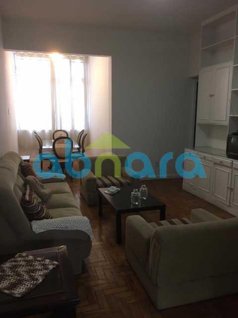 03 - Apartamento 2 quartos à venda Ipanema, Rio de Janeiro - R$ 1.150.000 - CPAP20718 - 4
