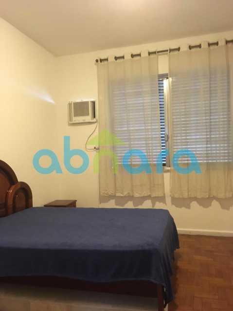 05 - Apartamento 2 quartos à venda Ipanema, Rio de Janeiro - R$ 1.150.000 - CPAP20718 - 6