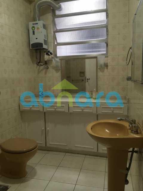 06 - Apartamento 2 quartos à venda Ipanema, Rio de Janeiro - R$ 1.150.000 - CPAP20718 - 7