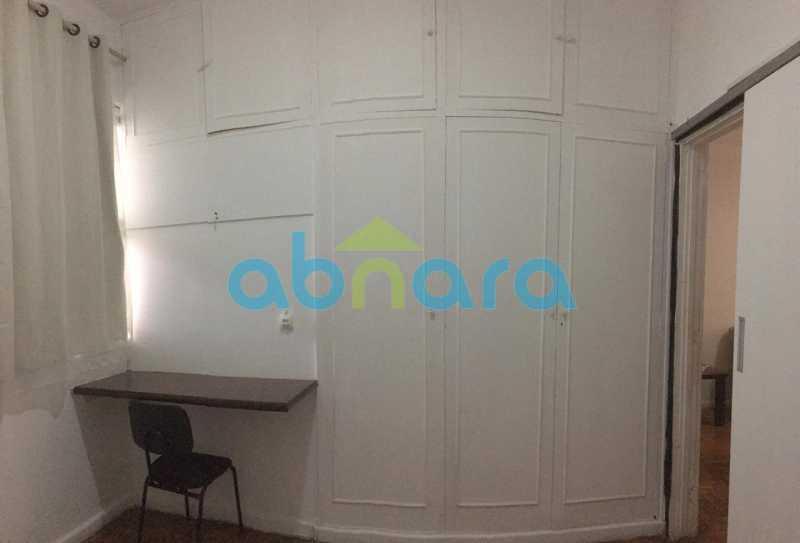 09 - Apartamento 2 quartos à venda Ipanema, Rio de Janeiro - R$ 1.150.000 - CPAP20718 - 10