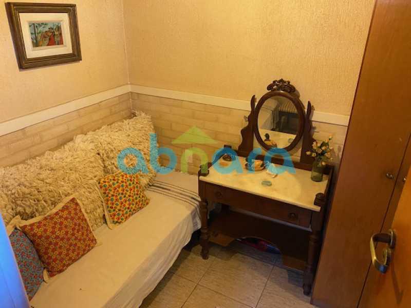 IMG_1332 - Cobertura 3 quartos à venda Copacabana, Rio de Janeiro - R$ 1.400.000 - CPCO30103 - 27