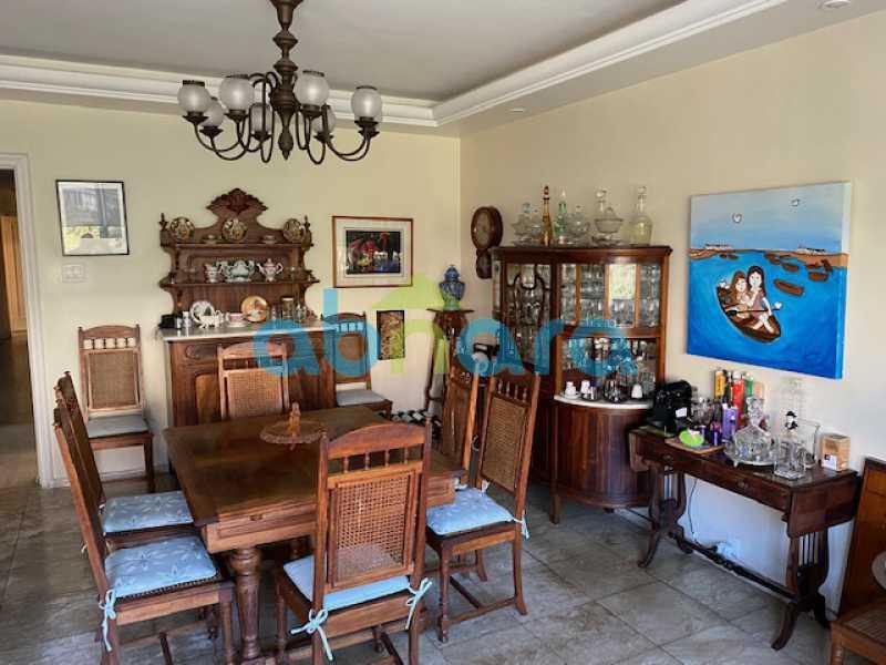 IMG_1341 - Cobertura 3 quartos à venda Copacabana, Rio de Janeiro - R$ 1.400.000 - CPCO30103 - 4