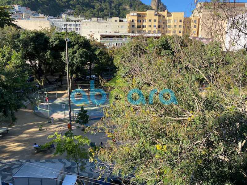 IMG_1342 - Cobertura 3 quartos à venda Copacabana, Rio de Janeiro - R$ 1.400.000 - CPCO30103 - 24