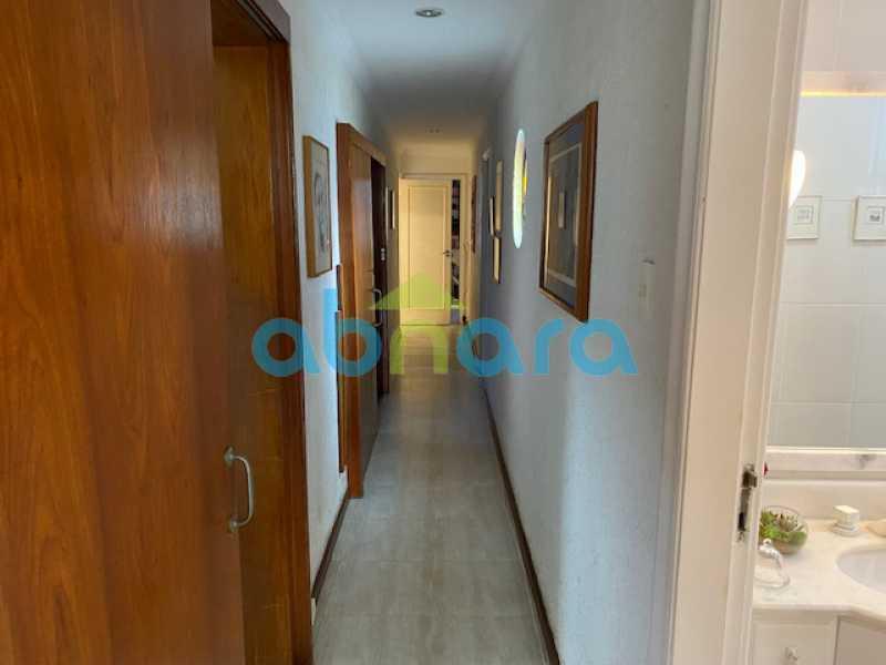IMG_1344 - Cobertura 3 quartos à venda Copacabana, Rio de Janeiro - R$ 1.400.000 - CPCO30103 - 6