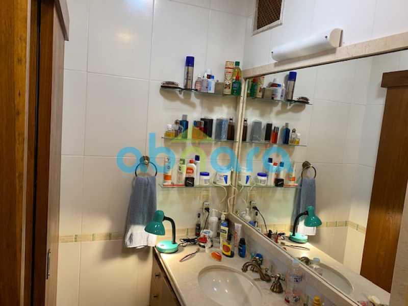 IMG_1353 - Cobertura 3 quartos à venda Copacabana, Rio de Janeiro - R$ 1.400.000 - CPCO30103 - 16