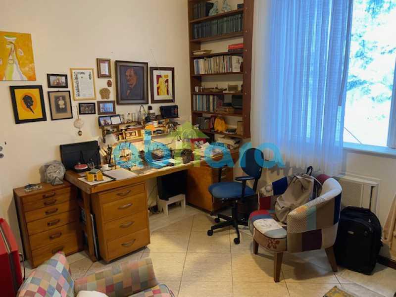 IMG_1354 - Cobertura 3 quartos à venda Copacabana, Rio de Janeiro - R$ 1.400.000 - CPCO30103 - 9