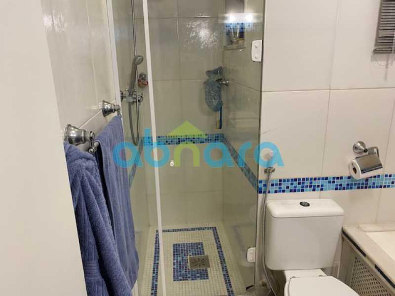 IMG_1359 - Cobertura 3 quartos à venda Copacabana, Rio de Janeiro - R$ 1.400.000 - CPCO30103 - 19