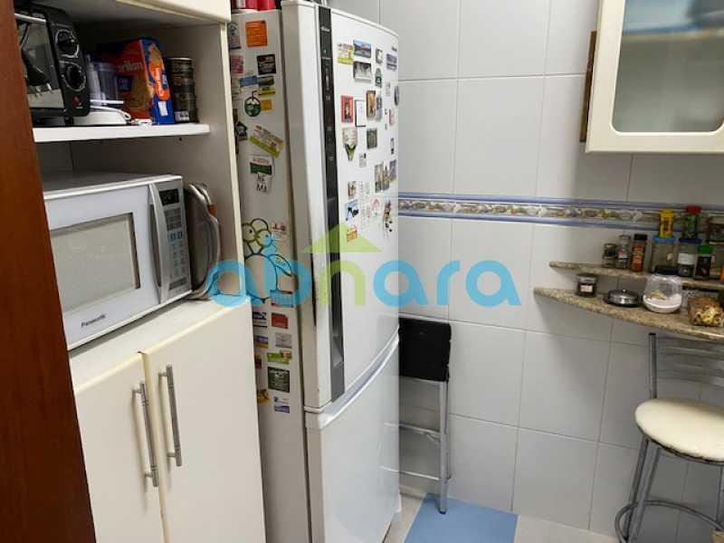 IMG_1362 - Cobertura 3 quartos à venda Copacabana, Rio de Janeiro - R$ 1.400.000 - CPCO30103 - 21