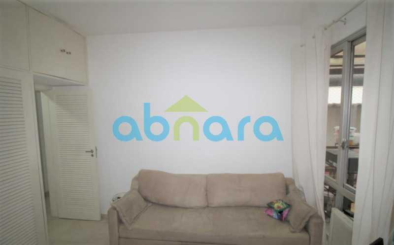 07 - Apartamento 2 quartos à venda Ipanema, Rio de Janeiro - R$ 1.070.000 - CPAP20723 - 8