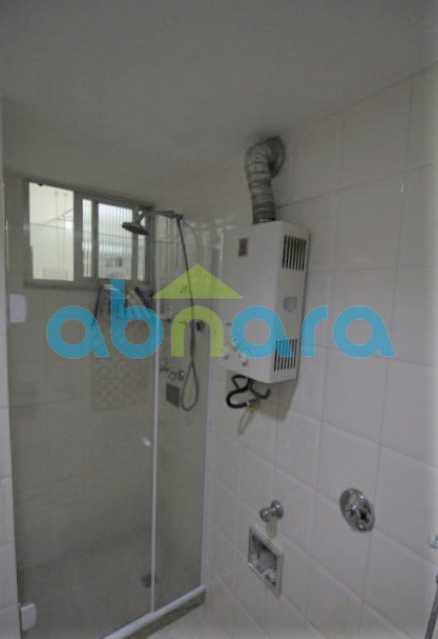 09 - Apartamento 2 quartos à venda Ipanema, Rio de Janeiro - R$ 1.070.000 - CPAP20723 - 10