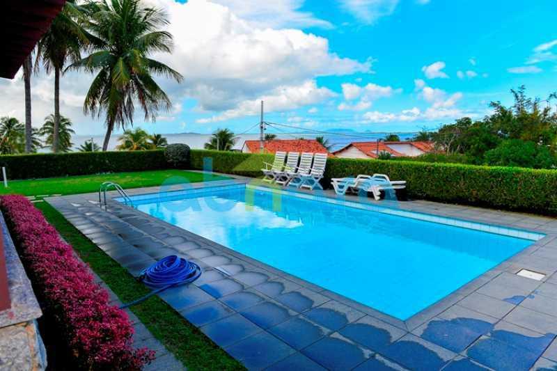 1.2 - Casa em Condomínio 5 quartos à venda BANANEIRAS, Araruama - R$ 1.500.000 - CPCN50010 - 4