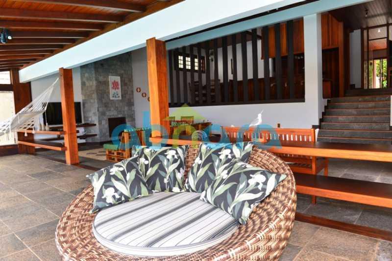 1.5 - Casa em Condomínio 5 quartos à venda BANANEIRAS, Araruama - R$ 1.500.000 - CPCN50010 - 6