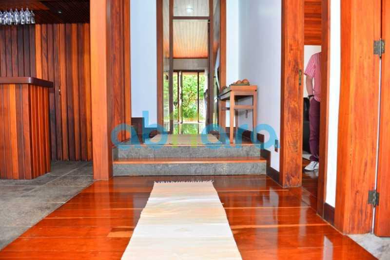 1.6 - Casa em Condomínio 5 quartos à venda BANANEIRAS, Araruama - R$ 1.500.000 - CPCN50010 - 7