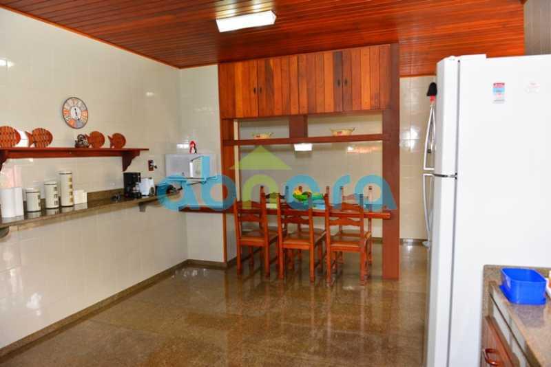 1.7 - Casa em Condomínio 5 quartos à venda BANANEIRAS, Araruama - R$ 1.500.000 - CPCN50010 - 8