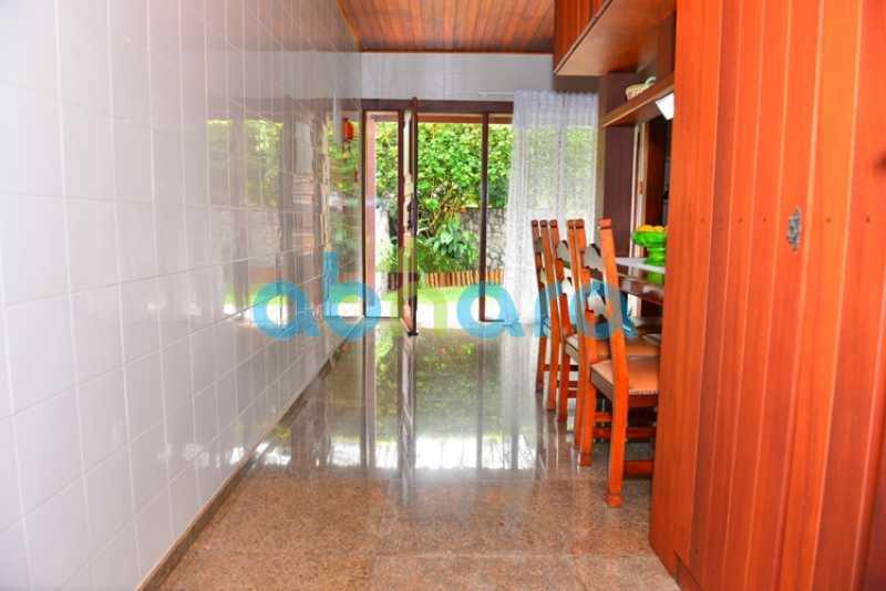 1.8 - Casa em Condomínio 5 quartos à venda BANANEIRAS, Araruama - R$ 1.500.000 - CPCN50010 - 9