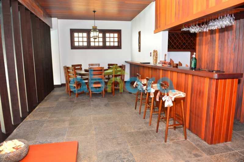1.9 - Casa em Condomínio 5 quartos à venda BANANEIRAS, Araruama - R$ 1.500.000 - CPCN50010 - 10