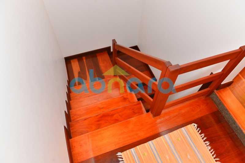 2.1 - Casa em Condomínio 5 quartos à venda BANANEIRAS, Araruama - R$ 1.500.000 - CPCN50010 - 11