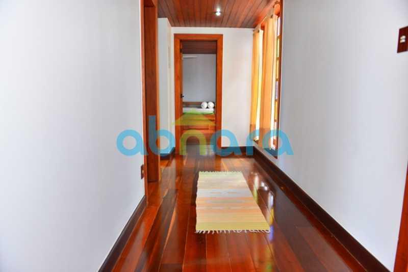 2.2 - Casa em Condomínio 5 quartos à venda BANANEIRAS, Araruama - R$ 1.500.000 - CPCN50010 - 12
