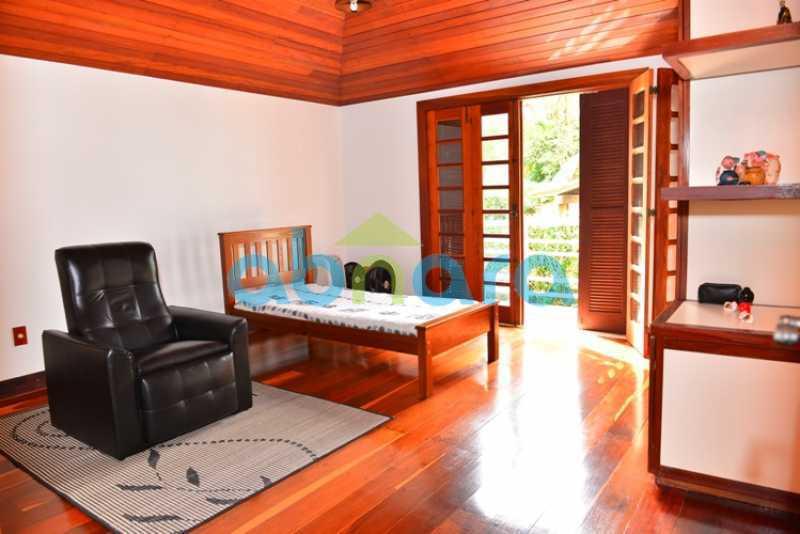 2.3 - Casa em Condomínio 5 quartos à venda BANANEIRAS, Araruama - R$ 1.500.000 - CPCN50010 - 13