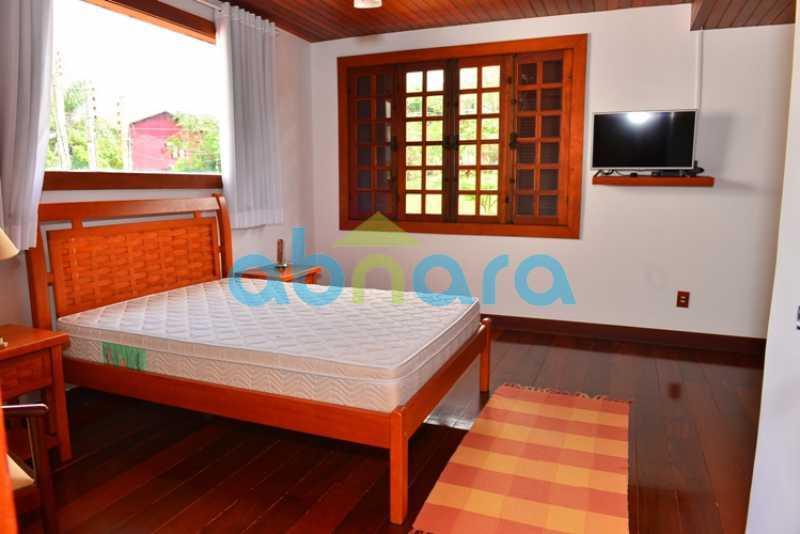 2.5 - Casa em Condomínio 5 quartos à venda BANANEIRAS, Araruama - R$ 1.500.000 - CPCN50010 - 14