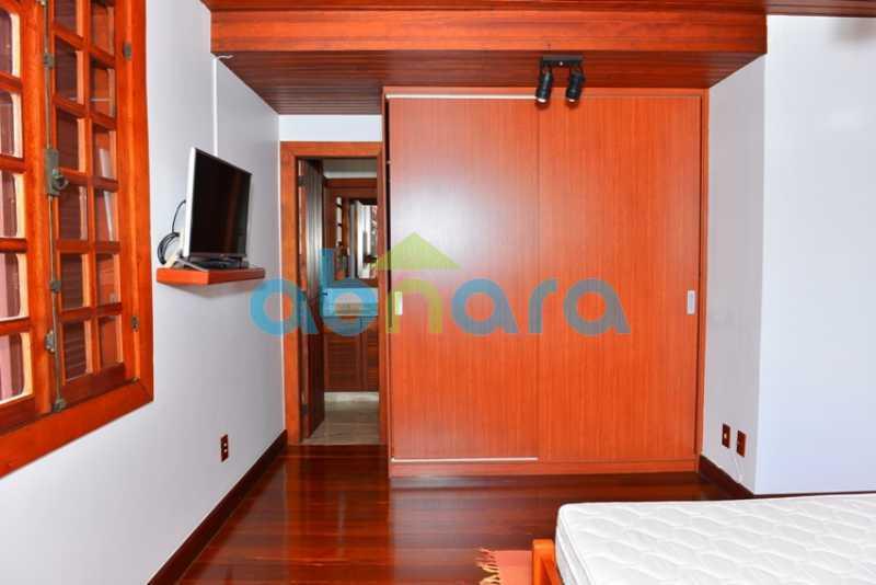 2.6 - Casa em Condomínio 5 quartos à venda BANANEIRAS, Araruama - R$ 1.500.000 - CPCN50010 - 15