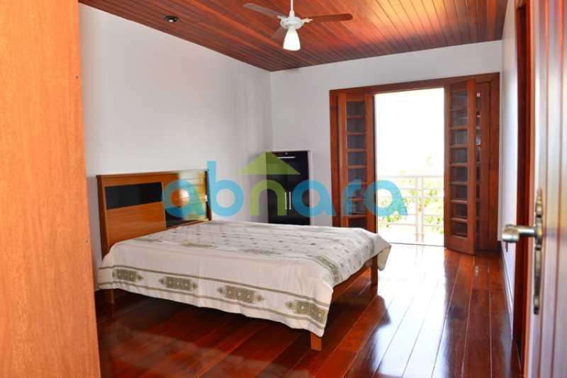 2.7 - Casa em Condomínio 5 quartos à venda BANANEIRAS, Araruama - R$ 1.500.000 - CPCN50010 - 16