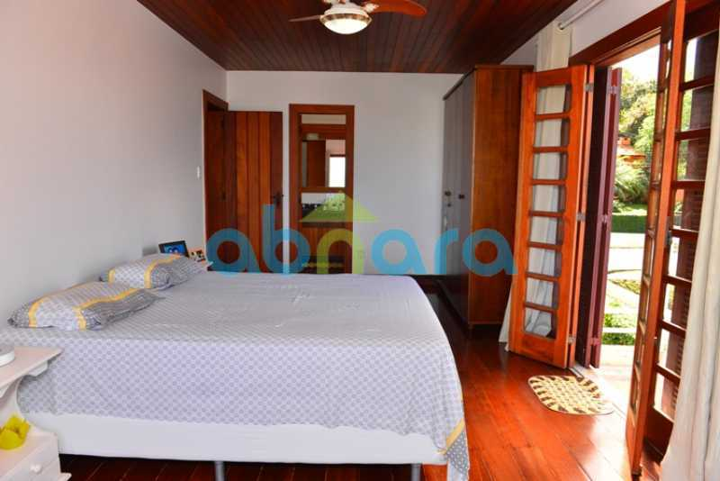 3.2 - Casa em Condomínio 5 quartos à venda BANANEIRAS, Araruama - R$ 1.500.000 - CPCN50010 - 20