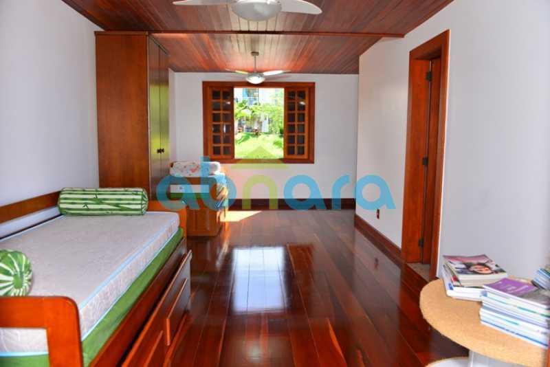 3.3 - Casa em Condomínio 5 quartos à venda BANANEIRAS, Araruama - R$ 1.500.000 - CPCN50010 - 21